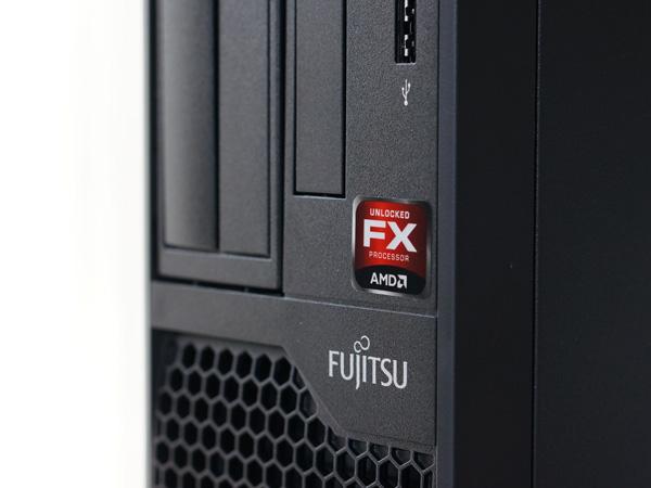 fx8300-01