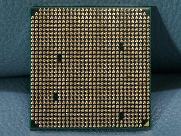 fx8300-06