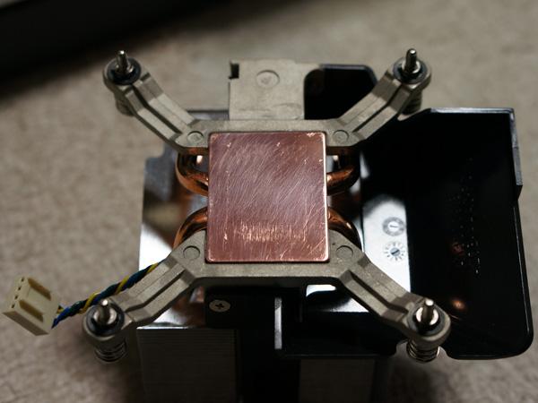 fx8300-12