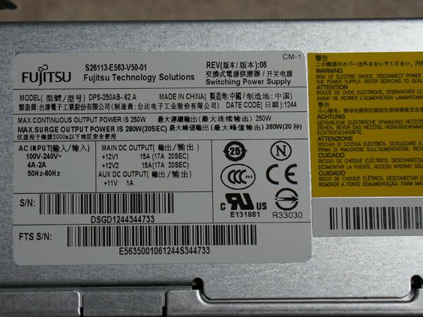 fx8300-16
