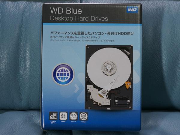 wd10ezex-01